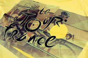 2-tourdefrance-shirt-gelb-web