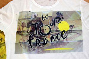 g-tourdefrance-shirt-weiss-web