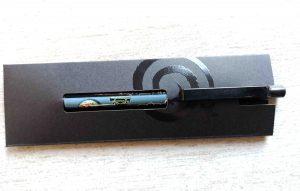 glueckauf kugelschreiber verpackt2 toepperwerbung
