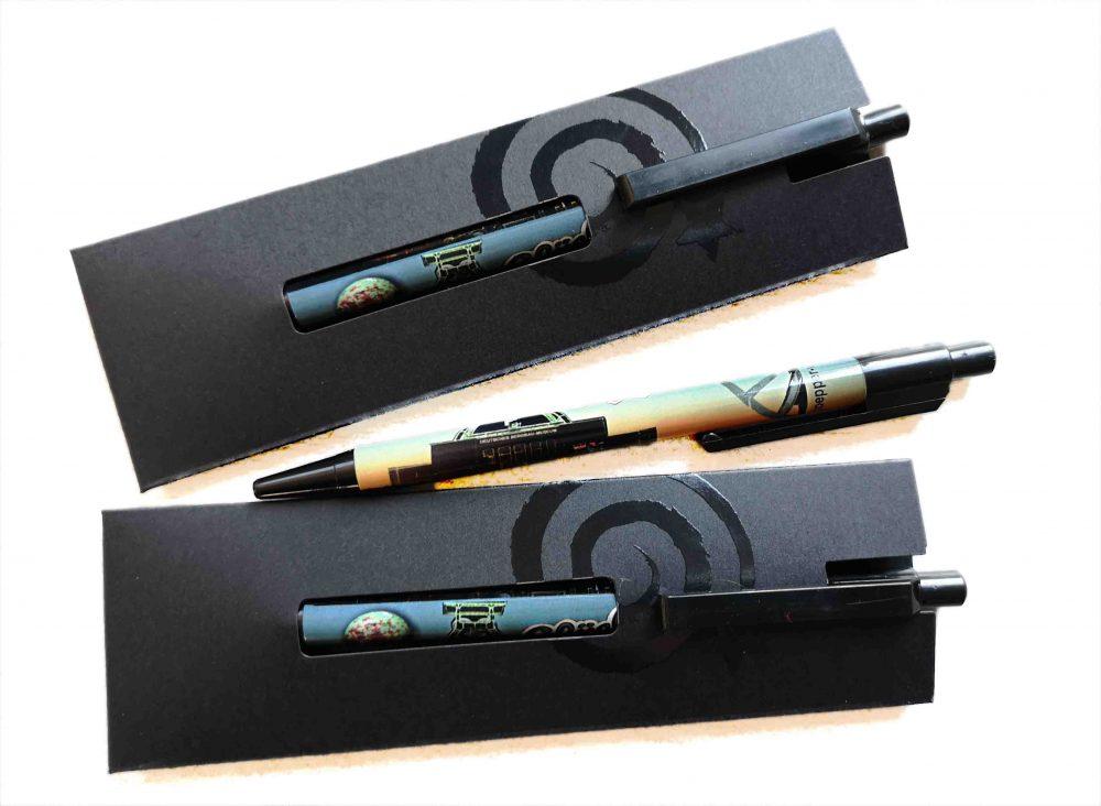 glueckauf kugelschreiber verpackt3 toepperwerbung