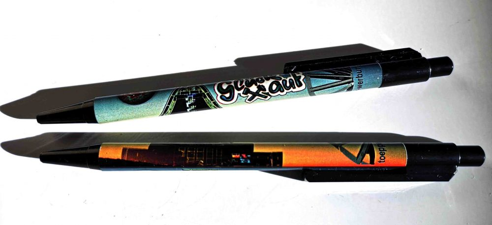 glueckauf kugelschreiber2 toepperwerbung