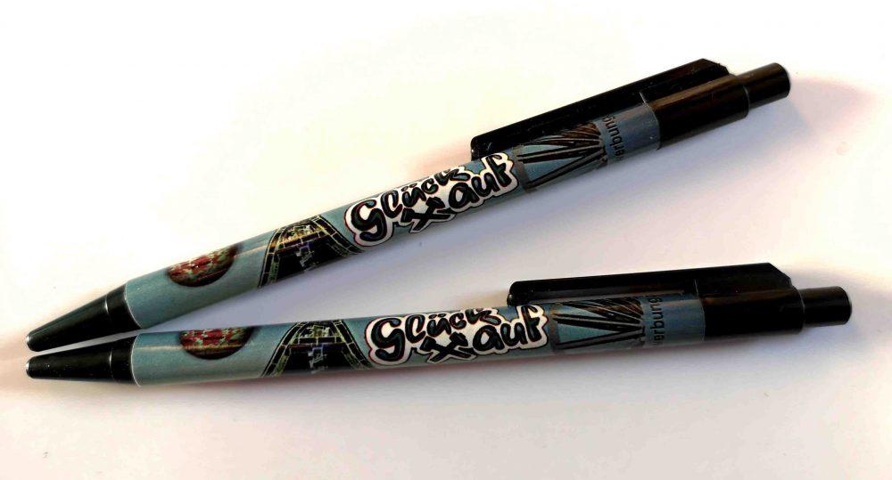 glueckauf kugelschreiber4 toepperwerbung