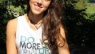 1 design shirts michaela toepper 4