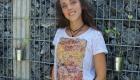 design shirts michaela toepper 11