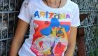 design shirts michaela toepper 12