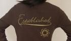 Shirtdesign Toepper Werbung