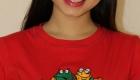 design shirts michaela toepper 19