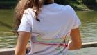 design shirts michaela toepper 5