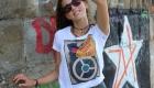 design shirts michaela toepper 7