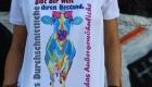 design shirts michaela toepper 8