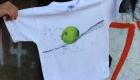 design shirts michaela toepper 9