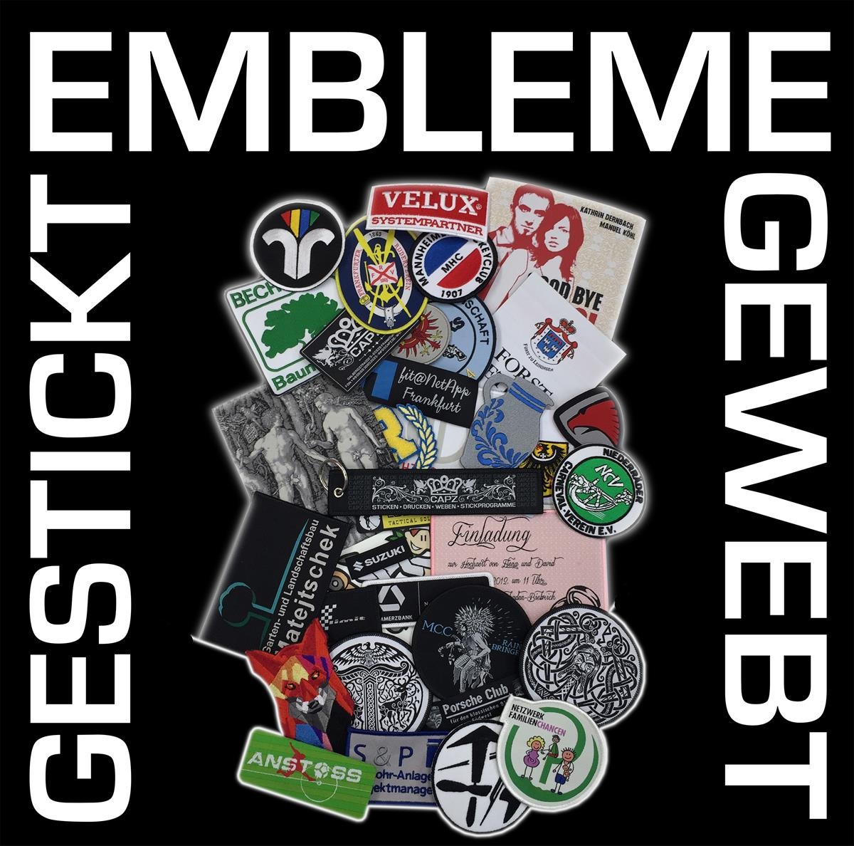 embleme-gestickt-gewebt-toepper-werbung