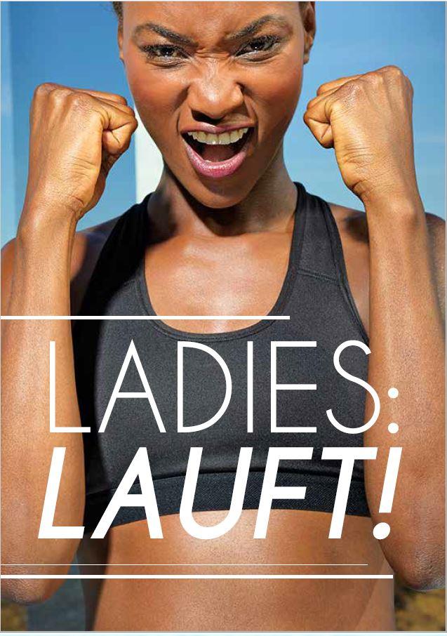 ladies-lauft-katalogcover-toepper-werbung-2018