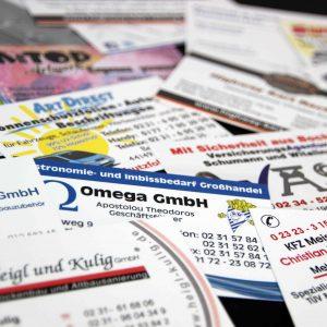 visitenkarten toepper werbung 1 web