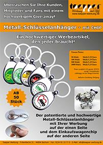 cover metall schluesselanhaenger mit chip toepperwerbung 2018 web