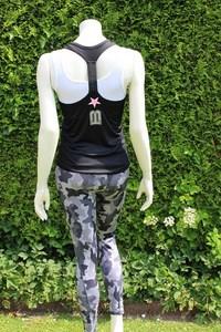design sportshirts toepper werbung 28