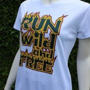 design sportshirts toepper werbung 29