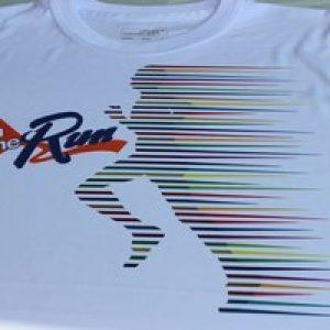 design sportshirts toepper werbung 40
