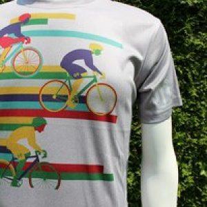 design sportshirts toepper werbung 41