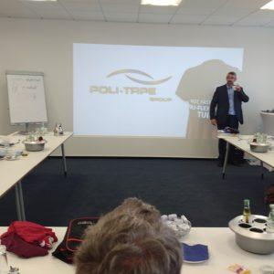 poliflex gabler seminar remagen toepper 12