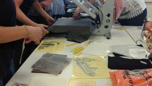 poliflex gabler seminar remagen toepper 15