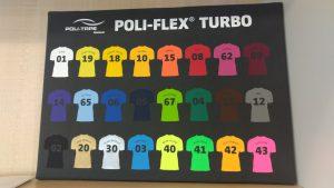 poliflex gabler seminar remagen toepper 5