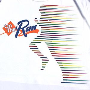 Design-Sportshirts