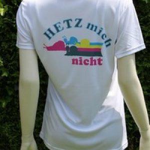 design sportshirts toepper werbung 23