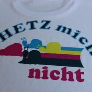 design sportshirts toepper werbung 24