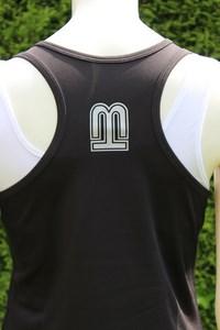 design sportshirts toepper werbung logo