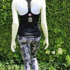 design sportshirts toepper werbung tanktop sport black back1.