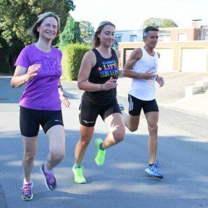 laufshirts toepperwerbung runner