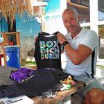 carlos vital club fitnesstag shirtevent toepprwerbung 2
