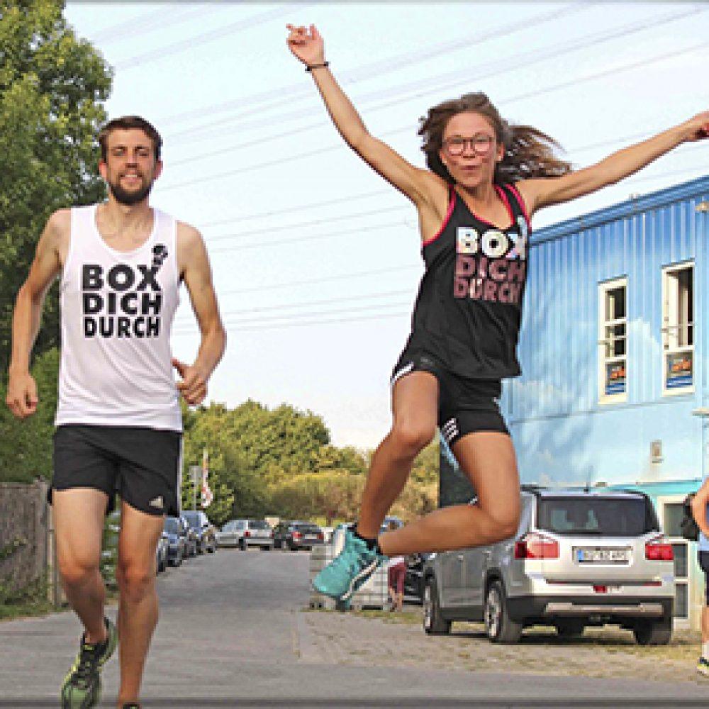 sportshirts toepperwerbung designshirts box dich durch 1 a