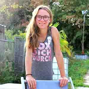 sportshirts toepperwerbung designshirts box dich durch rosa grau 1 tanktop 1