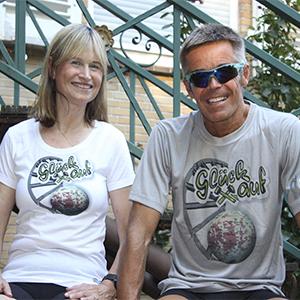 sportshirts toepperwerbung designshirts heimatshirt pottshirt ruhrpottshirt glueck auf 2 a