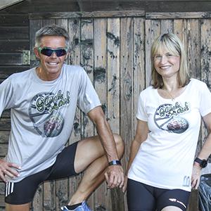 sportshirts toepperwerbung designshirts heimatshirt pottshirt ruhrpottshirt glueck auf 4 a 1