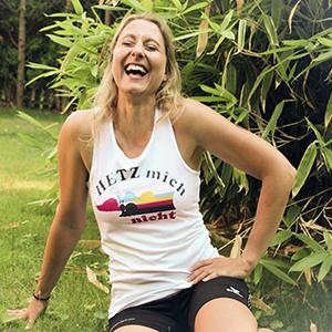 sportshirts toepperwerbung designshirts hetz mich nicht 2 a 1