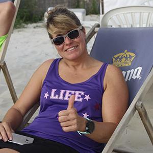 sportshirts toepperwerbung designshirts life lila tanktop 2 a