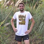 sportshirts toepperwerbung designshirts sportshirts toepperwerbung designshirts run wild and free shirt 2 a