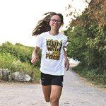 sportshirts toepperwerbung designshirts sportshirts toepperwerbung designshirts run wild and free shirt 3 a