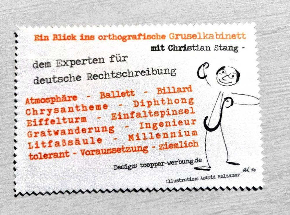 brillentuch fehlerteufel christian stang 4 1024x768