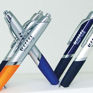 kugelschreiber 300x300 min 1